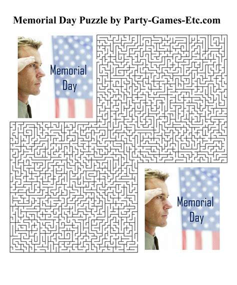 memorial day free printables happy memorial day 2014