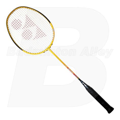 Raket Yonex Mp 23 yonex power tour mp tour badminton racket