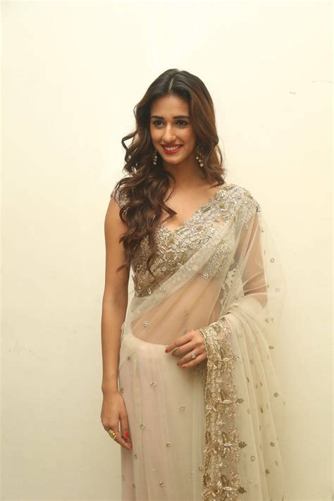 disha patani latest photos videos disha patani latest bikini photos images and wallpapers