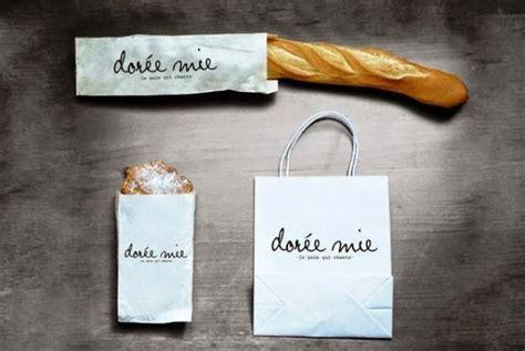 desain kemasan makanan 56 best images about contoh kreatif desain kemasan produk