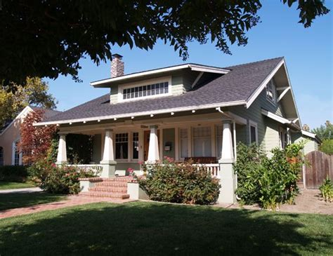 finished porch craftsman style homes pinterest california bungalow have always loved the big front