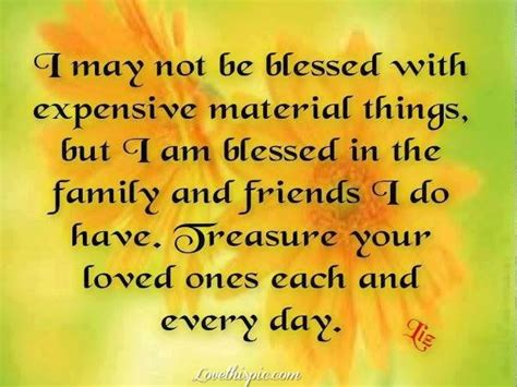 quotes for family and friends quotes about family and friends quotesgram