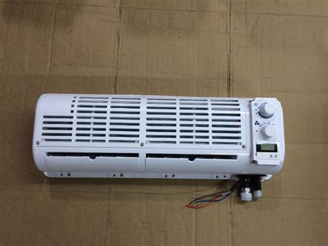 Evaporator Ac Lg popular cars air conditioning buy cheap cars air