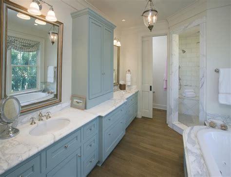 wohnzimmer designen 3351 master bath klassisch badezimmer charleston