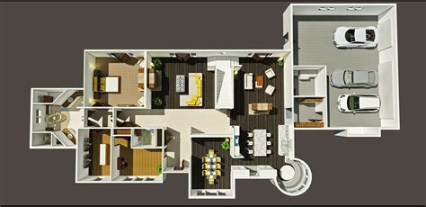 home design floor plans app 100 home design floor plans app 3d home design