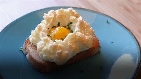cloud eggs cloud eggs lifestyle everkiosk