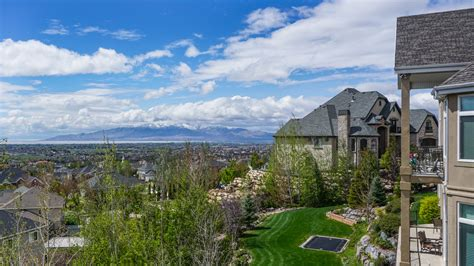 alpine home design utah alpine utah homes for sale alpine real estate alpine