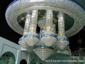 Swarovski Chandelier Crystals Wholesale The Most Expensive Crystal Chandeliers In The World