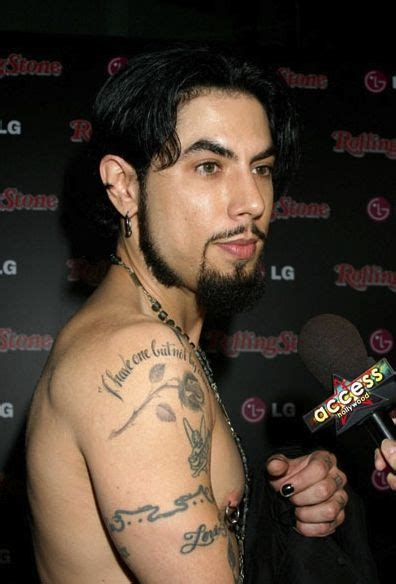 dave navarro tattoo 1000 images about dave navarro on smoky eye