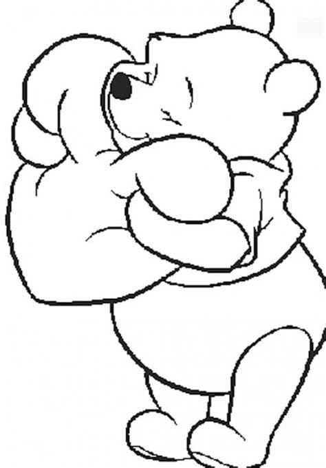warbmesnaitan cute cartoon characters coloring pages