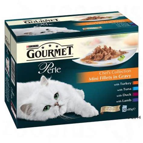 Le Chef Cat Premium Repack 1 Kg sachets pour chat gourmet perle 192 prix avantageux chez