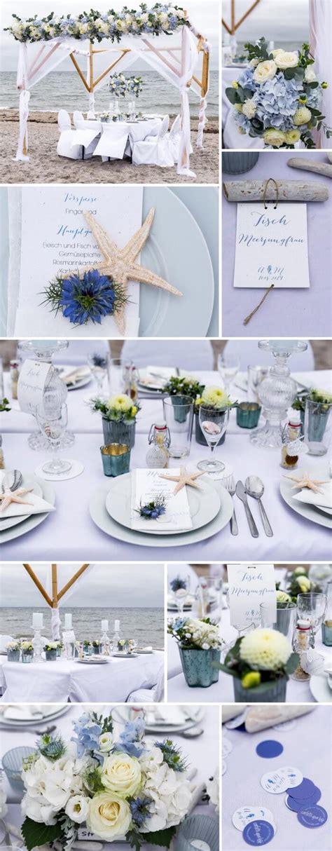 Hochzeit Ostsee heiraten an der ostsee fotostory mit wundervollen