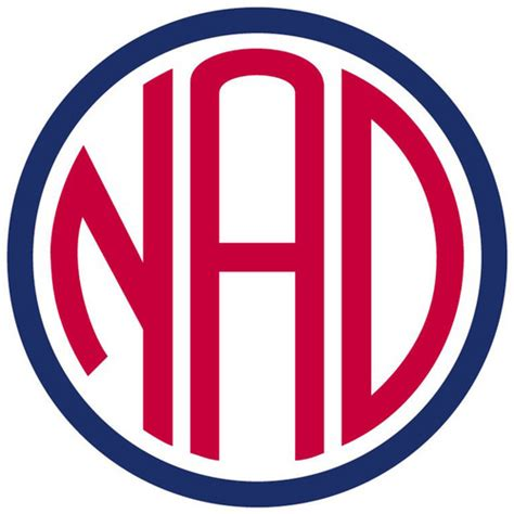 official website nad official site nad1880