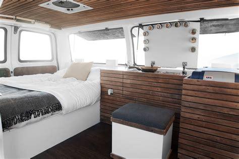 van living the vanual complete guide to living the van life vans