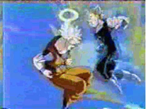 dragon ball downloads gifs animados dragon ball z gifs animados taringa
