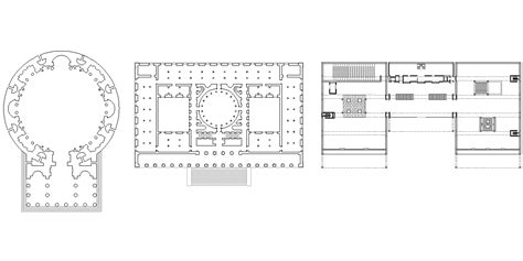 kimbell art museum floor plan louis kahn kimbell art museum plan www imgkid com the