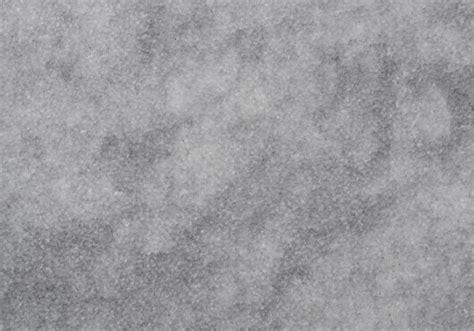 eingangstüren größe marble gr 229 92 helt 228 ckningsmatta