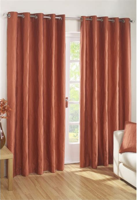 burnt orange velvet curtains burnt orange velvet curtains textiles propins burnt