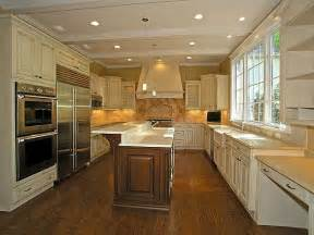 Luxury Homes Interior Pictures luxury house interior ideas my home style