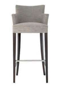 Tuscan Kitchen Islands luxury bar stools foter