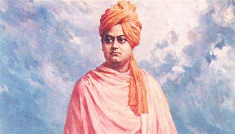 jharkhand biography in hindi 153rd birth anniversary swami vivekananda statue to be