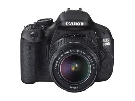 camara reflex canon barata d 243 nde comprar c 225 maras r 233 flex baratas y objetivos