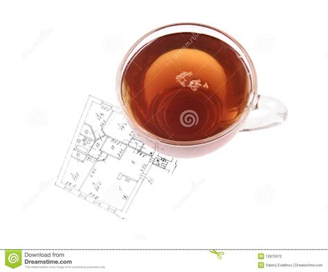 tea house business plan tea house business plan sle copywriterbranding x fc2 com