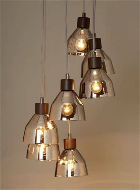 Bhs Ceiling Lights Sale 17 Best Images About Quotes On Awesome Stuff Hunters And Ceiling Pendant