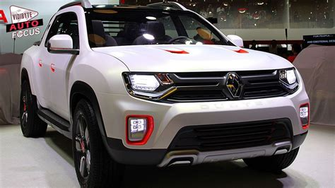 renault 7 seater suv upcoming renault duster 7 seater first look preview auto