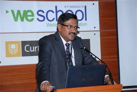 Welingkar Executive Mba Reviews by The Importance Of Executive Education In A Manager S