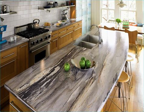 How To Paint Formica Countertops To Look Like Granite by 1000 Ideas About Laminate Kitchen Countertops On