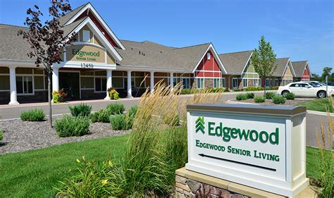 edgewood nursing home 2019 2020 car release and specs