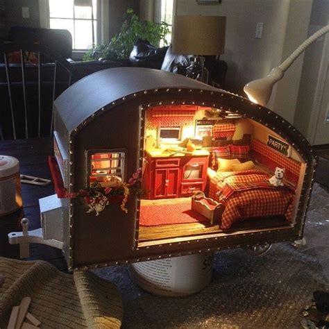 pinterest dolls house pinterest diy dolls house furniture house interior