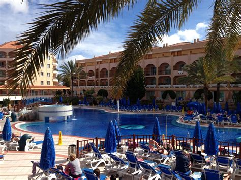 dunas mirador hotel gran canaria hotel dunas mirador maspalomas gran canaria hiszpania