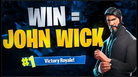 dramanice i order you if you get me a duo win i buy you john wick fortnite 1