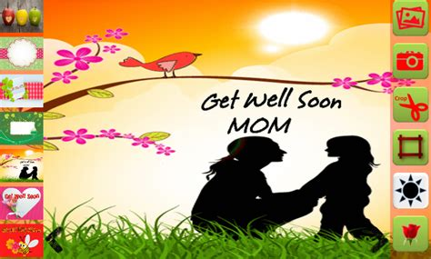 google images get well soon get well soon greetings maker android apps on google play