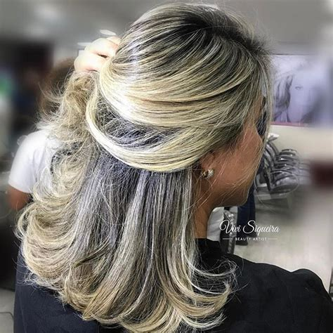 frosted hair color 17 best ideas about frosted hair on