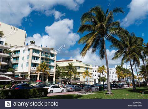 miami beach hotels in miami united states of expedia ocean drive south beach miami beach florida united