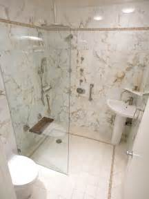 Small Bathroom Designs » Home Design 2017