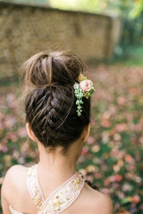 summer wedding updo hairstyle 13 braided hairstyles for your summer wedding 2519904