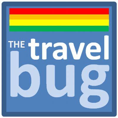 bed bugs travel the travel bug the travel bug twitter