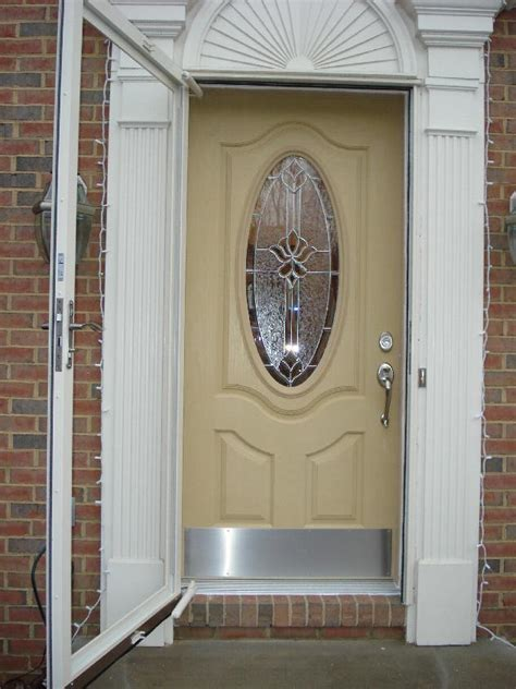 Feather River Interior Doors Door Feather River Doors July 2011