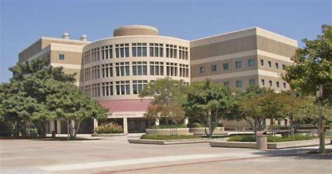 Mba Programs In Irvine Ca by Of California Irvine Rachael Edwards