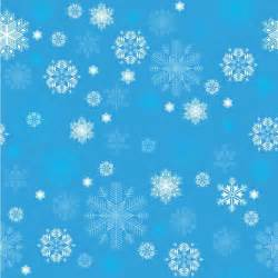 blue snowflake background free vector download 46 247