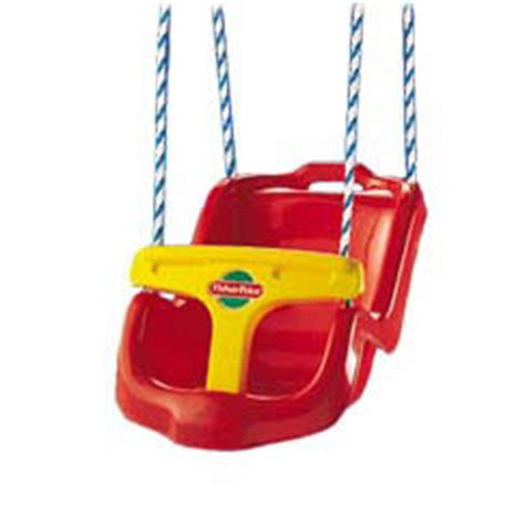 fisher price lift and lock swing fisher price 174 important product information