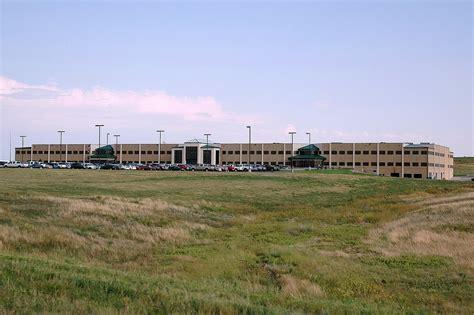Cabela S Corporate Office cabela s sidney nebraska corporate headquarters cabela s