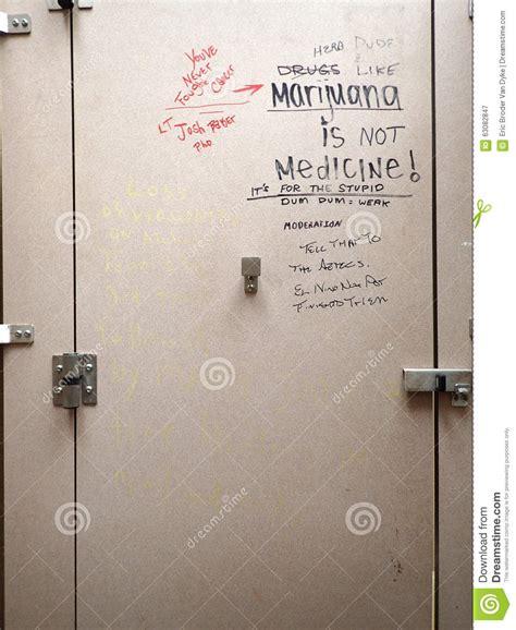 bathroom stall graffiti bathroom stall cool custom designed stainless steel