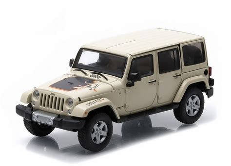 Just For Jeeps Jeep Toys And Jeeps For Sale Justforjeeps
