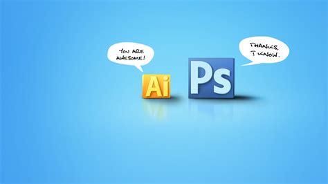 wallpaper design illustrator adobe illustrator and photoshop wallpaper