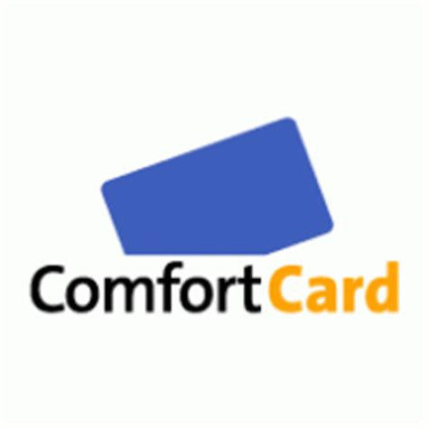 Comfort Inn Gift Card 28 Images Innstuff Com Provides